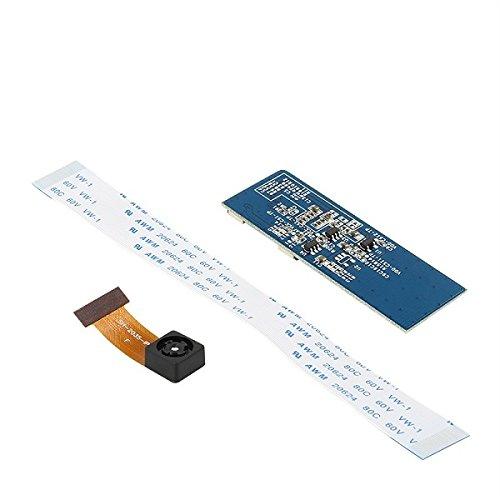 Ils-PCPi-OnePC-PlusPlus2e-Camra-DE-2-Millions-de-Pixels-avec-Objectif-Grand-Angle-pour-Orange-Pi
