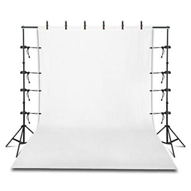 45-inch-Heavy-Duty-Spring-Clamps-and-Background-Clips-Emart-Heavy-Duty-Clip-for-Muslin-Backdrop-Photo-Studio-Photography-Backdrop-Support-14pcs