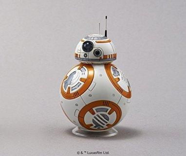 Bandai-Hobby-Star-Wars-112-Plastic-Model-BB-8-R2-D2-Star-Wars