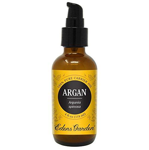 Argan Oil – Eden's Garden