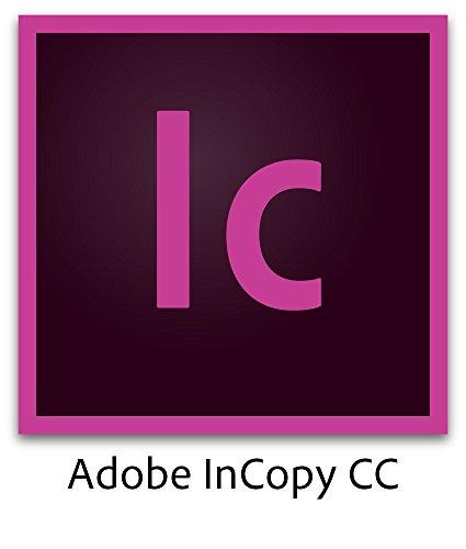 Adobe-InCopy-CC-12-month-Plan-Subscription