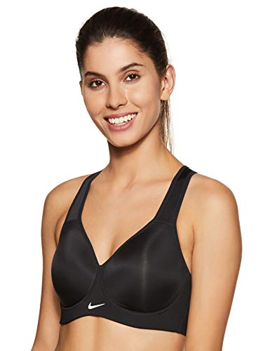 Nike Women's Soft Cup Sports Bra
