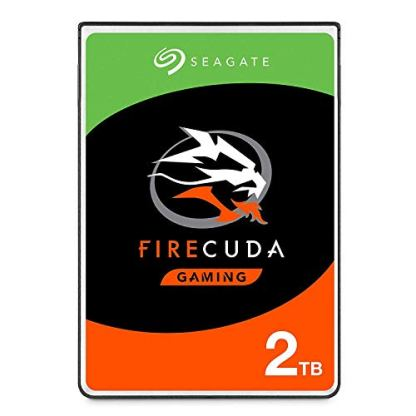 Seagate-FireCuda-Gaming-Compute-2TB-Solid-State-Hybrid-Drive-Performance-SSHD--25-Inch-SATA-6GBs-Flash-Accelerated-for-Gaming-PC-Laptop-Frustration-Free-Packaging-ST2000LX001