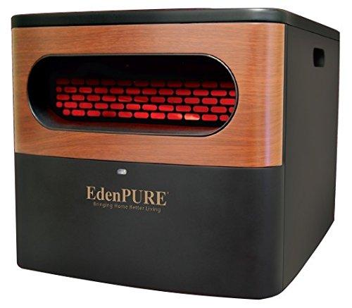EdenPURE Gen2 Heater