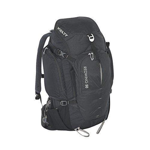 Kelty Redwing 50 Backpack, Twilight Blue