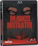 Masked Mutilator [Blu-ray]
