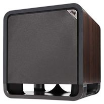 Polk-Audio-HTS10-Brown-powered-subwoofer