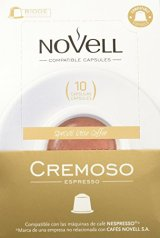 Cafes-Novell-Pack-Cremoso-40-Cpsulas