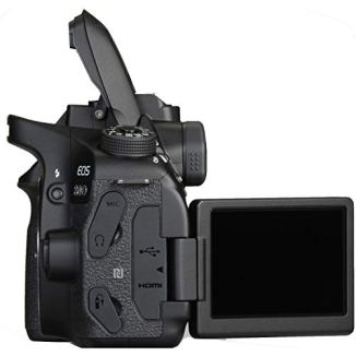 Canon-EOS-80d-Body-Only-Includes-Free-SanDisk-Ultra-64GB-SDHC-Class-10-Card-and-LPE6-Replacement-Battery-Lens-Not-Included--International-Model