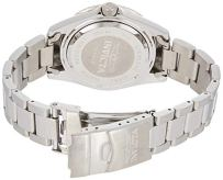 Invicta-Mens-9204OB-Year-Round-Analog-Quartz-Silver-Watch