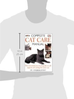 Complete-Cat-Care-Manual-The-Essential-Practical-Guide-to-All-Aspects-of-Caring-for-Your-Cat-Paperback--April-17-2006