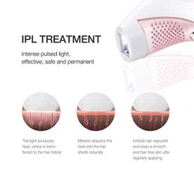 CosBeauty-IPL-Permanent-Hair-Removal-SystemFDA-Cleared-Light-Epilator200000-Flashes