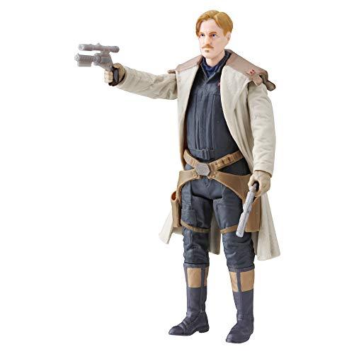 Star-Wars-E2530-Force-Link-20-Tobias-Beckett-Figure