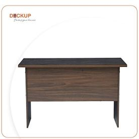 Deckup-Giona-Office-Table-and-Study-Desk-Walnut-Matte-Finish