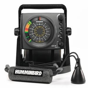 Humminbird ICE-35 Three Color Flasher