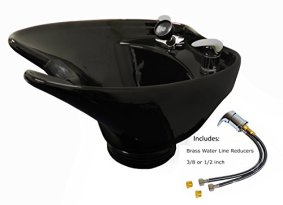 Ceramic-Shampoo-Bowl-Extra-Deep-and-Wide-Wall-Mounted-Black-Beauty-Tinting-Salon-Sink-B35-WT