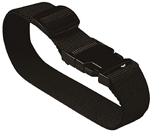 Lewis N. Clark Add-A-Bag Luggage Strap