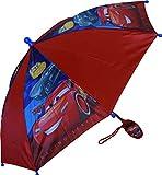 Cars McQueen Boy's Umbrella