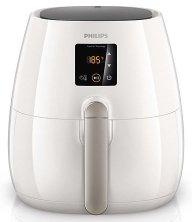 Philips Viva Digital Airfryer - HD9230/56
