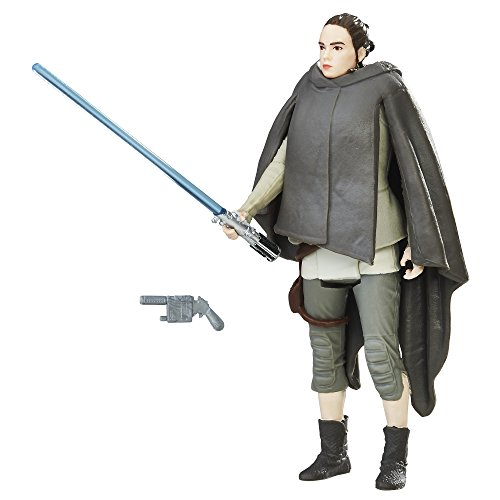 Star-Wars-Rey-Island-Journey-Force-Link-Figure