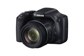 Canon-PowerShot-SX530-HS-Wi-Fi-Enabled