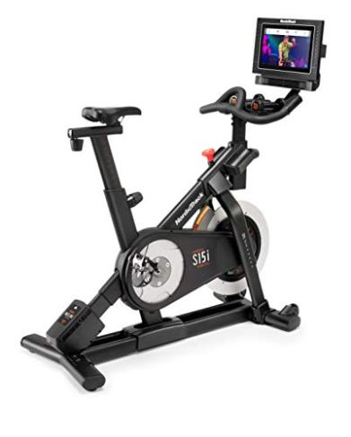 Nordictrack-Commercial-S15i-Studio-Cycle