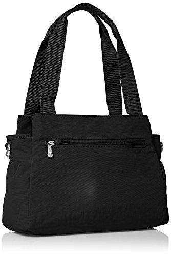 Kipling-womens-Elysia-Crossbody-Bag-Black-T-115-L-x-9-H-5-D-US