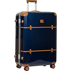 Bellagio Metallo 2.0 Extended Trip 32 Inch Spinner Trunk