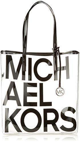 BESTE MICHAEL KORS DAMES TASSEN | MOOISTE MICHAEL KORS HANDTASSEN MK SCHOUDERTASSEN MK REISTASSEN CROSS BODY EN TOTE BAGS TE KOOP