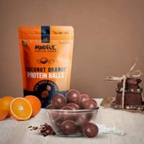 EAT-Anytime-Mindful-Coconut-Orange-Protein-Energy-Balls-30-Whey-Protein-Snack-Pack-of-3-300g-10-Protein-Balls-x-10g