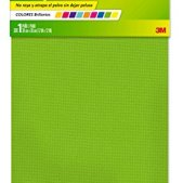 3M-Scotch-Brite-Pano-Microfibra-de-Colores