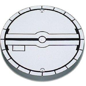 Fleischmann 6914 Hand Turntable Symbol 41SqweI9GuL