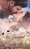 Hook, Line, & Scalpel (Bay City Medical Romance Book 1)