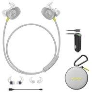 Bose SoundSport In Ear Wireless Headphones