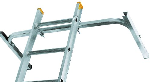 Louisville Ladder LP-2210-00, 1-(Pack)