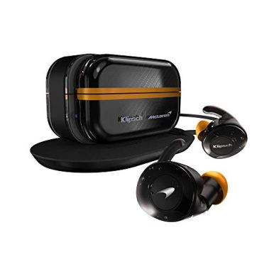 Klipsch-T5-II-True-Wireless-Sport-Earphones-McLaren-Edition