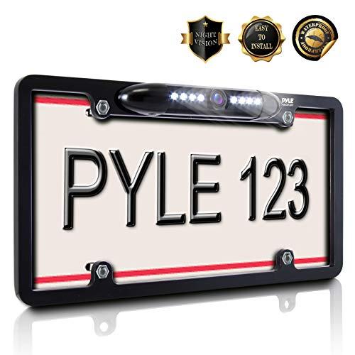 Pyle PLCM16BP