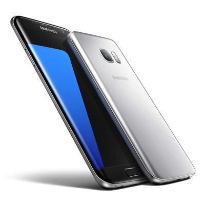"""Samsung Galaxy A5 (2017) SM-A520F/DS 32GB Black, Dual Sim, 5.2"""", GSM Unlocked International Model, No Warranty"""
