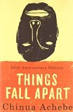 Image result for things fall apart amazon