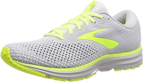 Brooks Revel 2 Running Shoes For Men