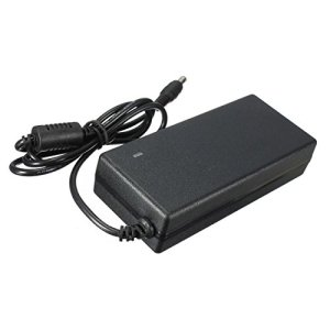 12V Roland MC-808 Groovebox replacement power supply adaptor – US plug