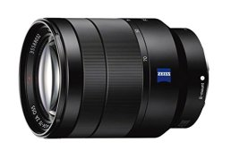 Sony-24-70mm-f4-Vario-Tessar-T-FE-OSS-Interchangeable-Full-Frame-Zoom-Lens