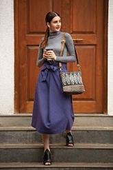 Myra-Bag-Bag-Multicolor