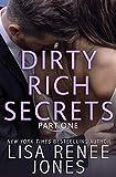 Dirty Rich Secrets: Part One