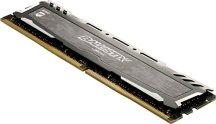 Crucial-Ballistix-Sport-LT-3200-MHz-DDR4-DRAM-Desktop-Gaming-Memory-Kit-16GB-8GBx2-CL16-BLS2K8G4D32AESBK-Gray