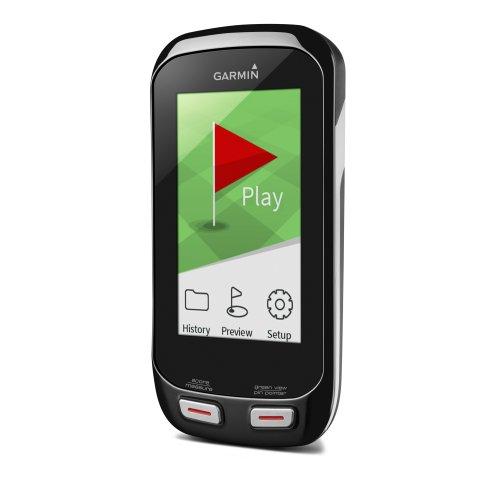 Garmin Approach G8 Golf Course GPS