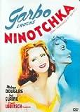 Ninotchka poster thumbnail