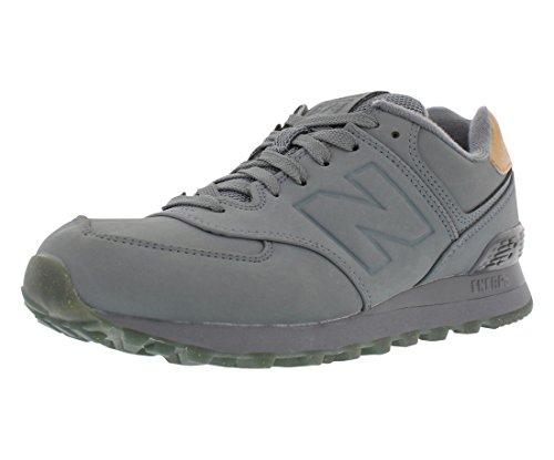 61p4lpURvXL New Balance Womens Casual Shoes