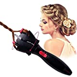 RedDhong Hair Braider Automatic Smart DIY Magic Twister Hair Braiding Tool Hair Braider Styling Tools