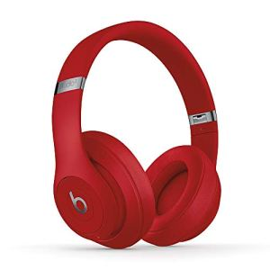 Beats Studio3 Wireless Noise Cancelling On-Ear Headphones - Apple W1 Headphone Chip, Class 1 Bluetooth, Active Noise… 9